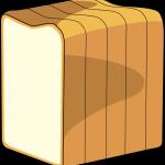 bread_a24